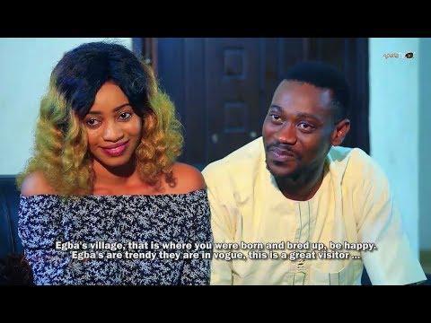 Inioluwa yoruba movie