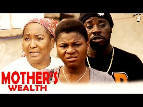 Mother's Wealth Season 1