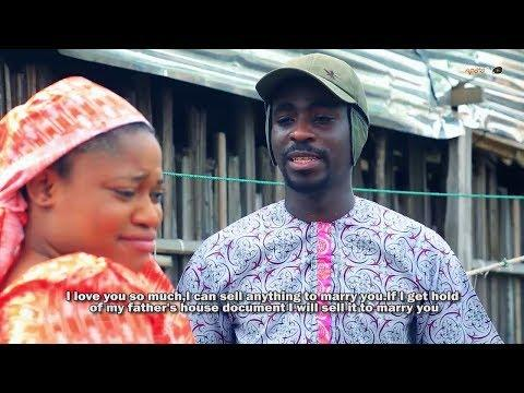 Download Ajasa Olowodan 2017 Yoruba Movie