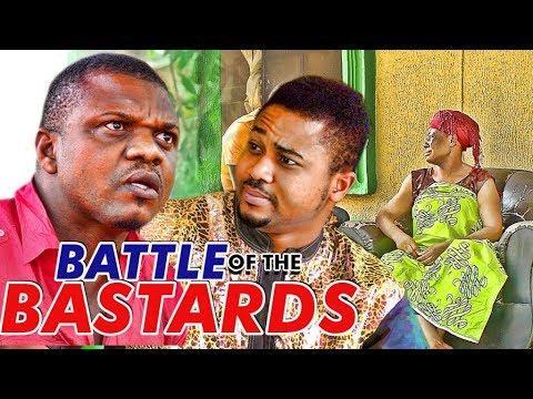 Download Battle Of Bastards 2