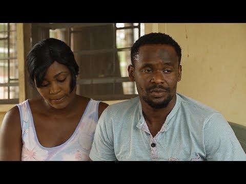 Download Money Chop Shit Season 1 Nigerian Nollywood Movie
