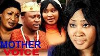 Download Mother's Voice Season 1
