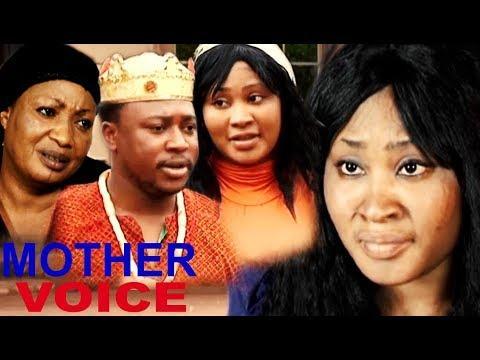 Mother's Voice Season 2