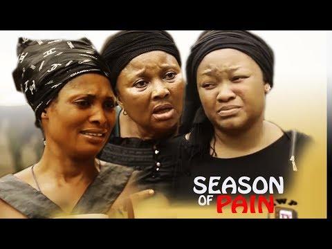 Season Of Pains Season 2