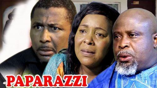 Paparazzi Season 3