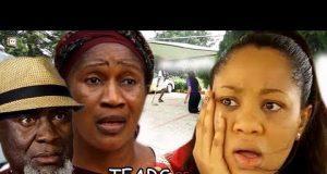Tears Of Amanda Season 2