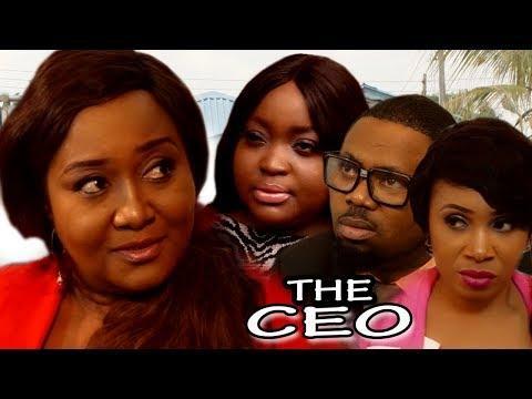The C.E.O Season 1