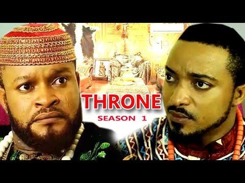 The throne season 1