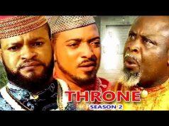 The Throne Season 2