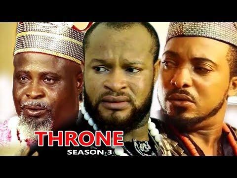 The Throne Season 4