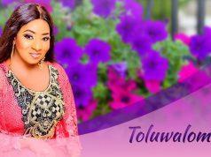 Toluwalomase yoruba movie