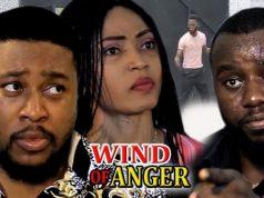 Wind Of Anger Season 2