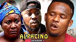 042 Alpacino Season 4