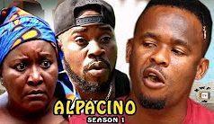 042 Alpacino Season 2