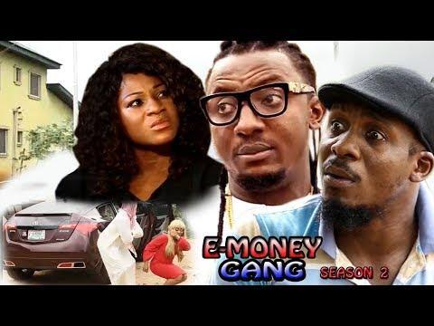 E Money Gang Season 2