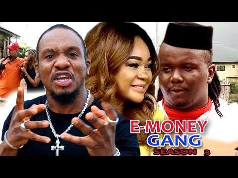 E Money Gang Season 3