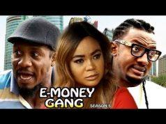 E Money Gang Season 5