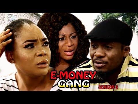 E Money Gang Season 6