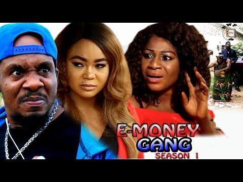 E Money Gang Season 1