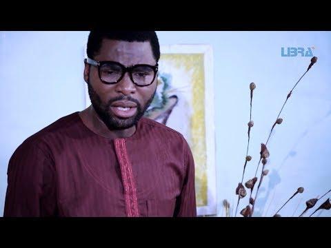 First Love (Ife Akoko)