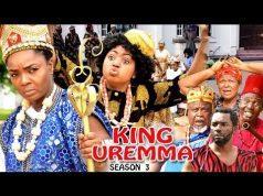 King Urema Season 3