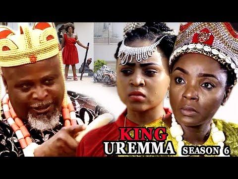 King Urema Season 6