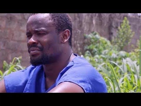 Download Prison Break Season 1 Nigerian Nollywood Movie