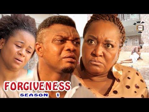 Forgiveness Season 2