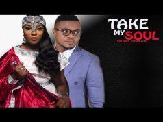 Take My Soul Season 4- Ken Erics