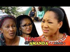 Tears Of Amanda Season 4