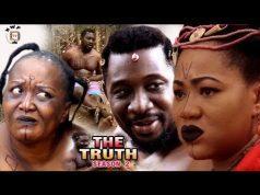 The Truth Season 2