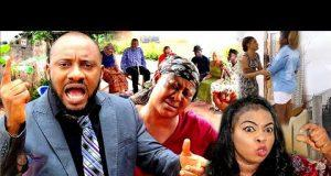 Family Secret Season 1 - Yul Edochie