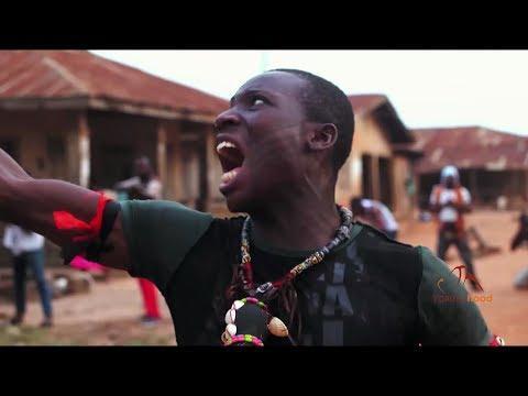 Sunday Igboho Part 2