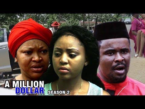 Download A Million Dollar Season 1