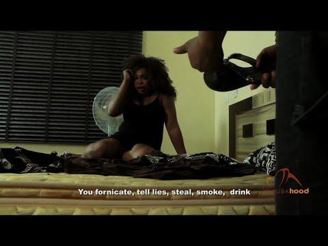 Ile Asewo [ House Of Prostitutes ]