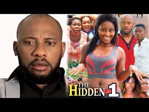 The Hidden Season 1