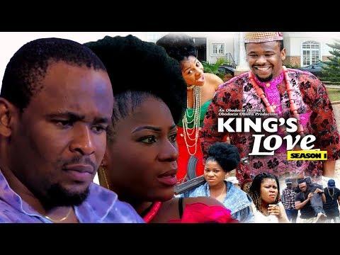 Kings 2