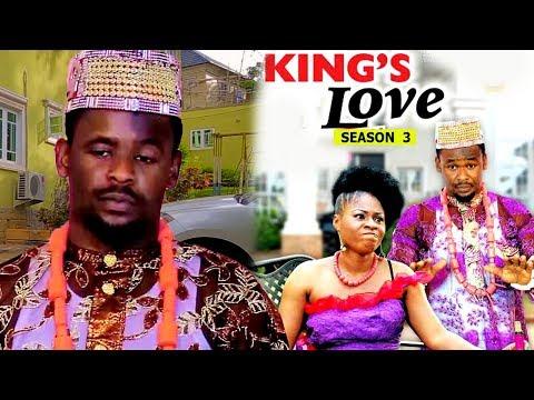 Kings love