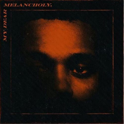 The Weeknd – Call Out My Name Lyrics