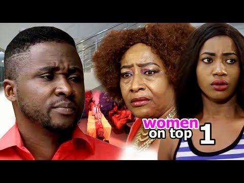 Women On Top Season 1