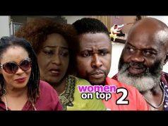Women On Top Season 2