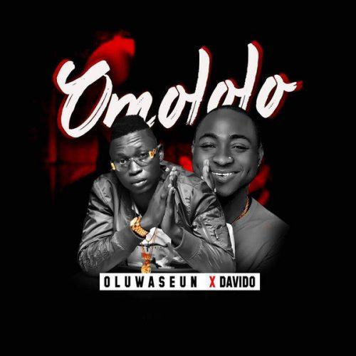 Download Oluwaseun ft. Davido – Omololo