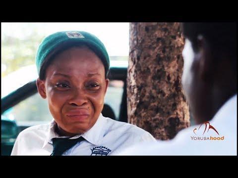 Download Autism 2018 Yoruba Movie