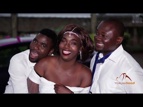 Download Eyin Igbeyawo 2018 Yoruba Movie