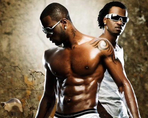 The truth Behind P-Square's Breakup – Read Their story