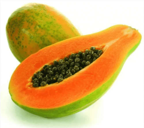 Top Benefits of Papaya (Pawpaw) for Weight Loss and Beauty