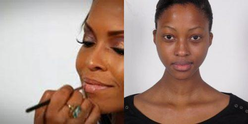 10 Tips To Help You Look Absolutely Beautiful Without Make Up