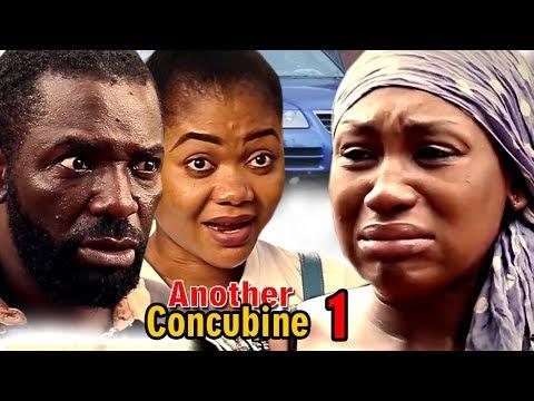 Download Another Concubine Season 1 Nigerian Nollywood Movie