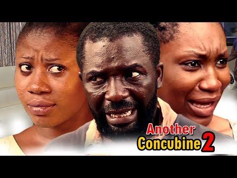 Download Another Concubine Season 2 Nigerian Nollywood Movie
