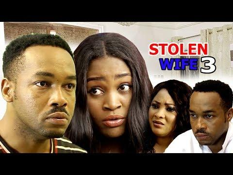 Download Stolen Wife Season 3 Nigerian Nollywood Movie